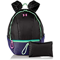 promo code efdf4 91aec Under Armour Girls Downtown Backpack