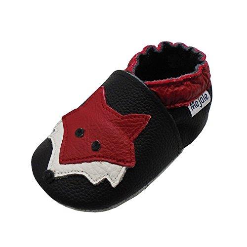 Chaussons chaussures Les meilleurs de Septembre 2019 Zaveo