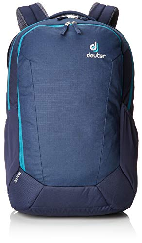 Deuter Giga Rucksack, Midnight-Navy, 48 cm