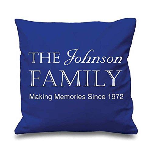 cuscino-famiglia-personalizzato-cover-blu-406-x-406-cm-nuova-casa-regalo-di-matrimonio-mamma-cuscino