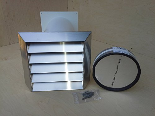 timloc-par-ex-pour-hotte-aspirante-avec-protection-tube-telescopique-et-acier-inoxydable-resistant-a