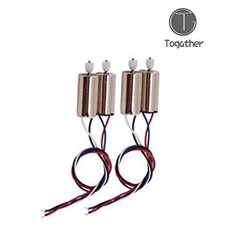 togatherr-4-pezzi-syma-x5hw-x5hc-rc-quadcopter-motori-di-ricambio-pezzi-di-ricambio