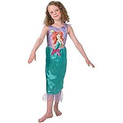 Disfraz Ariel