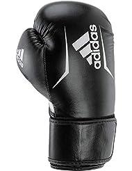 brand new 3917e 159a1 adidas Performance Gants de Boxe Noir 12