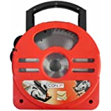 CON:P B23110 Coffret de 3 lames de scie circulaire