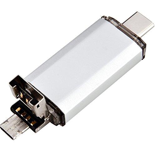 usb-flash-micro-drive-der-u89-nxetr-32-gb-in-otg-unterwegs-digital-externe-daten-speichererweiterung