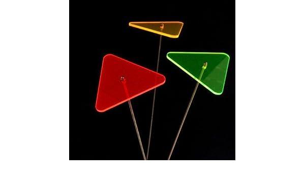 Original LISA DEKO® Windspiel Wirbel 4-tlg Suncatcher !!! Sonnenfänger