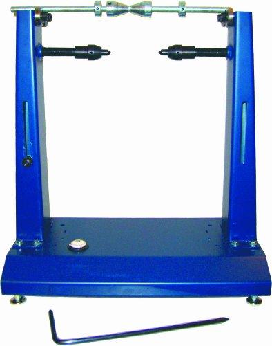 tgerät Wheel Balancer (Pendelbewegung)