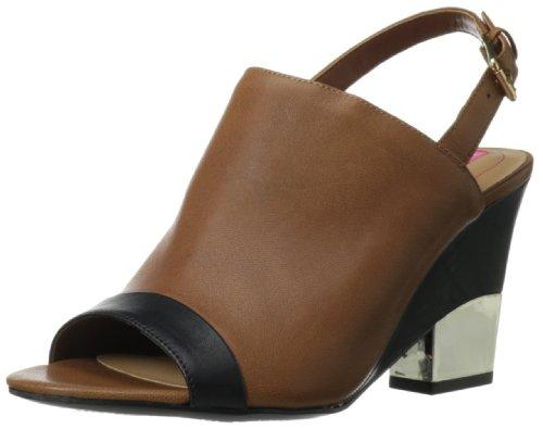isaac-mizrahi-new-york-womens-bolt-sandalcognac-black7-m-us