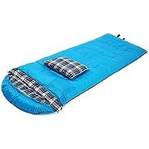 Qweas Neue Outdoor-Camping-Schlafsack Für Erwachsene