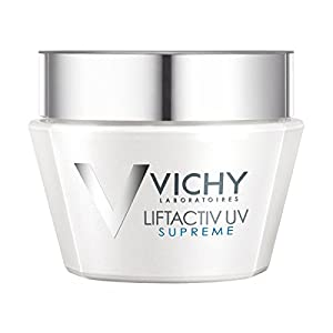 Vichy Lift Activ UV Crema 50 ml