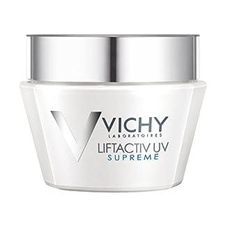 Vichy Lift Activ UV Crema 50ml