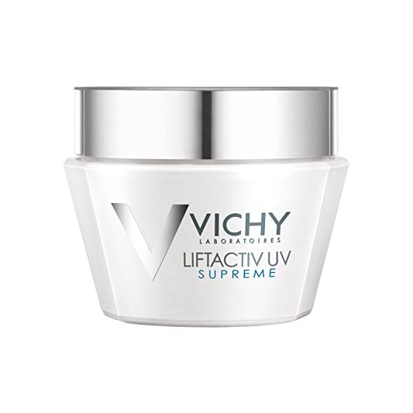 Vichy Liftactiv Uv Crema 50 ml