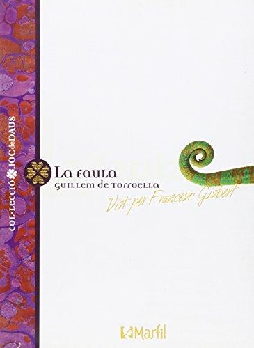 La Faula (Narrativa Secundaria) - 9788426814555