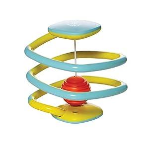 Manhattan Toy Bounce, Actividad y Juguete para el Desarrollo
