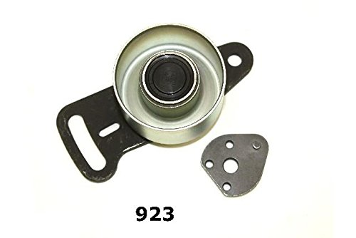0156 3018/923 RocwooD Rotule MTD Lawnflite Tracteur Tondeuse /à Gazon 923 0156/723 3018/723