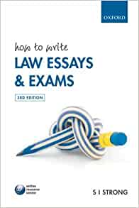 writing essays for exams 1 writing essays in exams 2 it isn't easy to write a good essay, and even harder under exam conditions thankfully, examiners take time constraints and nerves into account, but preparation and rehearsal are vital to ensure a clearly expressed, logically organised answer cc: mary vican - https.