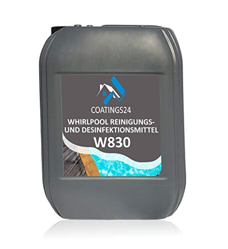 COATINGS24 W830