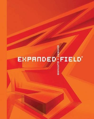 Expanded Field : Installation Architecture Beyond Art
