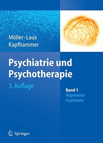 KB GRATUITEMENT TÉLÉCHARGER PSYCHIATRIE