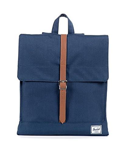 Herschel City Backpack Rucksack, 7 Liter,