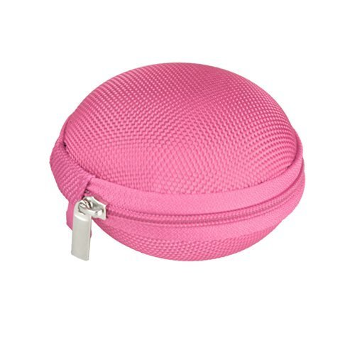 cute-round-hard-storage-case-per-auricolare-auricolari-sd-tf-cards-mini-bag-rosa-01