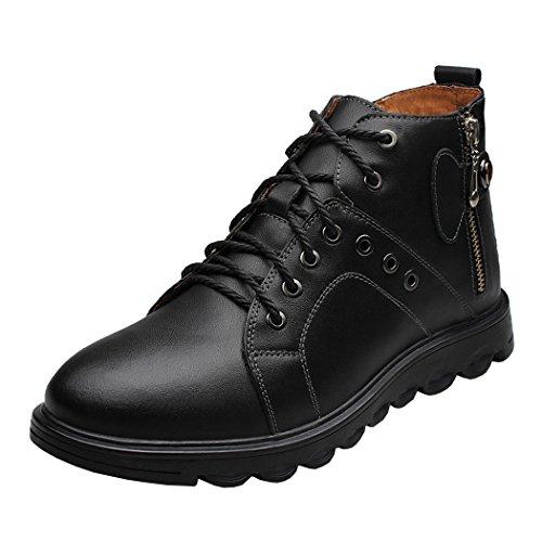walk-leader-stivali-uomo-nero-black-42