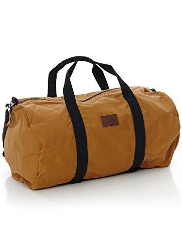 dickies-newburg-cabas-de-fitness-59-cm-50-liters-marron-brown-duck