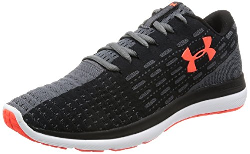 Under Armour Speedchain Scarpe da Corsa - SS17 Multicolore