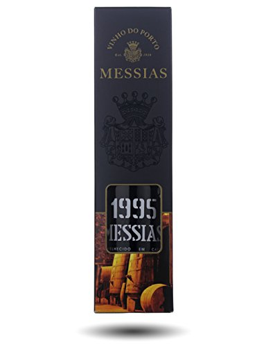 1995-Colheita-Port-Messias