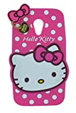 Cantra Hello Kitty Back Cover For Motorola Moto - Best Reviews Guide