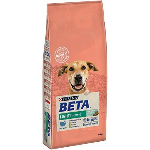 purina-beta-adult-light-dry-dog-food-with-turkey-14-kg