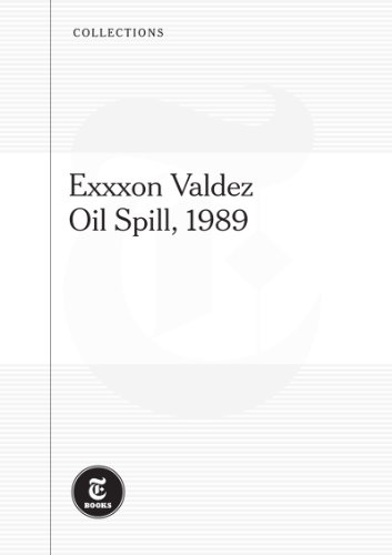 the-exxon-valdez-oil-spill-1989
