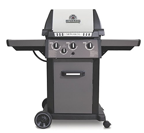 Broil-King-Monarch-340