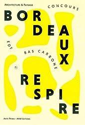 Bordeaux Respire