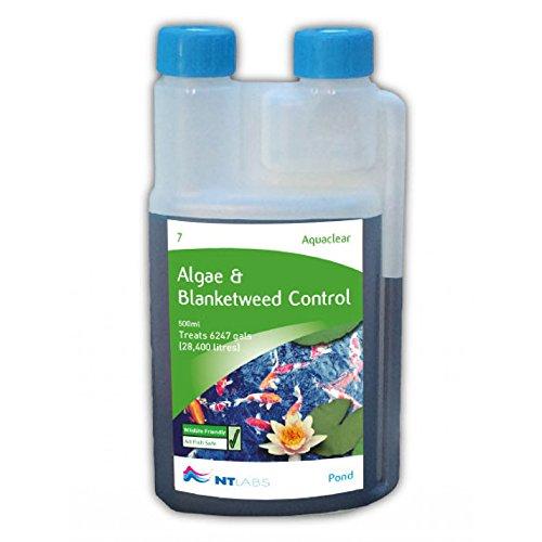 nt-labs-pond-aid-aquaclear-algae-blanketweed-control-500ml-600g