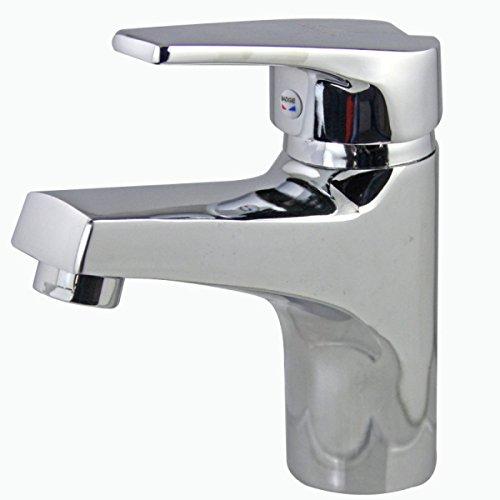 rubinetto-in-lega-di-zinco-di-miscelazione-valvola-fori-lavabo-551-433-in