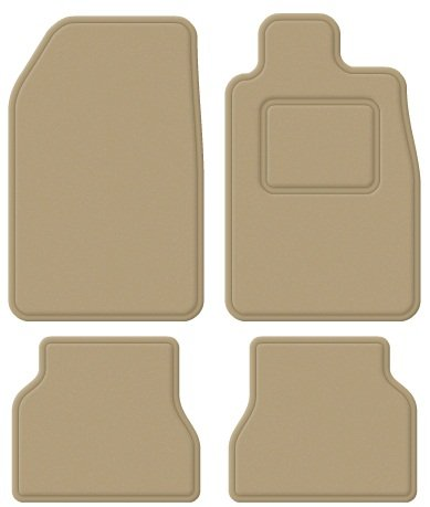 bmw-x5-e53-1999-2006-custom-fit-tailored-car-mats-set-deluxe-quality-beige-carpet-with-beige-trim