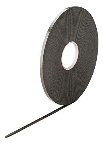 tremco illbruck TN126 Band, grau, 6 Stück