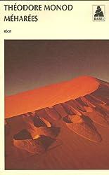 Méharées : Explorations au vrai Sahara