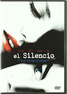 El Silencio (2005)-The Quiet