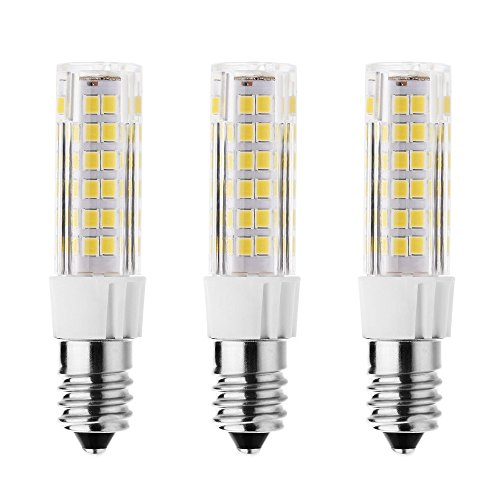 rayhoo-3-ampoule-led-base-e14-7-w-lampe-led-75-2835-smd-chipsets-led-60-w-equivalent-a-une-ampoule-a