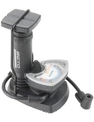 Beto Mini-Luftfußpumpe Kunststoff, 13020300