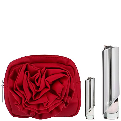 swarovski-aura-edt-refillable-30-ml-edt-refillable-miniature-5-ml-cosmetic-bag