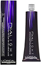 L'Oréal Professionnel Dialight 10,12 milkshake silver perlmutt, 50 ml