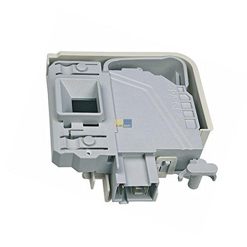 ORIGINAL Verriegelungsrelais Türrelais Waschmaschine EMZ Bosch/Siemens 619468
