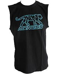 Airness - Tee-Shirts - tee-shirt hdebkal