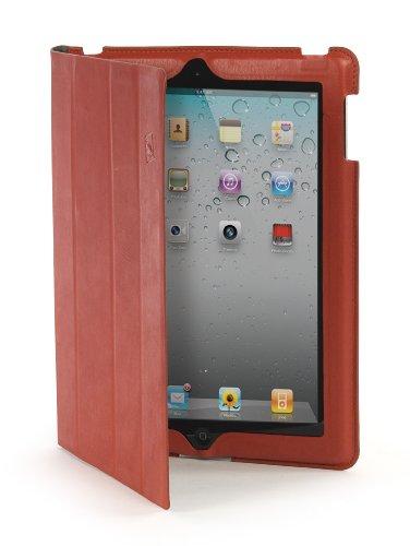 tucano-cornice-etui-folio-pour-ipad-2-3-4-rouge