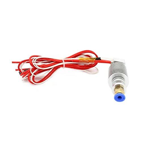goliton-1x-inyector-de-impresora-3d-v5-todo-el-metal-j-head-boquilla-resistente-a-altas-temperaturas