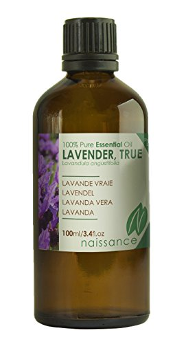 Naissance-True-Lavender-Essential-Oil-100ml-100-Pure